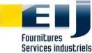 Commanditaire Levée de fonds 2015 - Equipements Industriels Joliette Inc