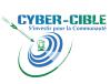 Logo Cyber-Cible