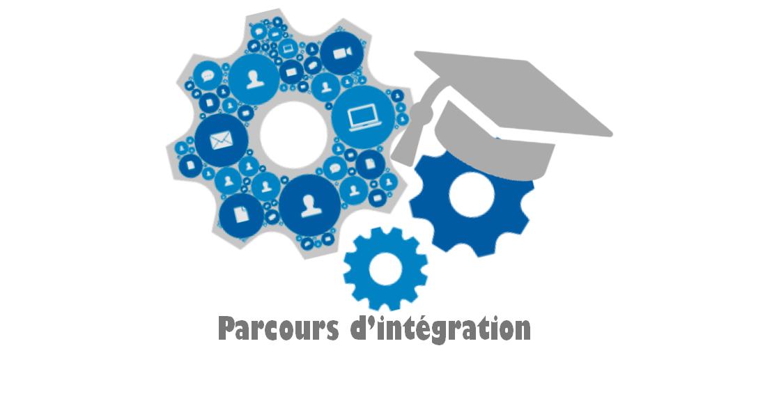 PARCOURS RAWDON CONNEXION COMPÉTENCES(suite)