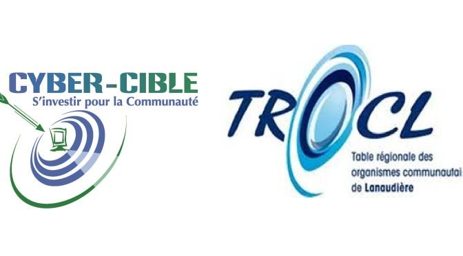 Reconnaissance de la TROCL