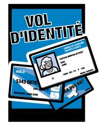 id-theft-fr